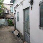 Phòng Trọ Xã Phong Phú Huyện Bình Chánh