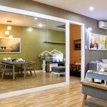Chung Cư Đà Nẵng Plaza 78M² 2 Phòng Ngủngay Sông Hàn