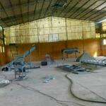 Bán nhà xưởng 2000m2 cẩm đường long thành giá 5tỷ300