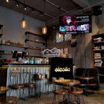 Sang nhượng quán cafe trung tâm tp đà nẵng