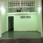 Nhà gác lững đúc 3 phòng ngủđường nguyễn huy tự