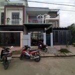 Bán Nhà Khu Phước Lý Đà Nẵng