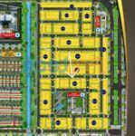 đất mt khu e kim long cty- đối diện quận liên chiểu- đà nẵng