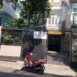 Cho thuê nhà vip khu phường 2, đường hoa mai, q.phú nhuận. hầm trệt 3 lầu, 8x18m