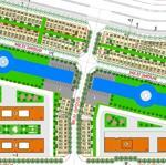 Đất Nền Siêu Rẻ Tại Cam Lâm Bãi Dài Nha Trang 100M2 Giá Chỉ Từ 883 Triệu Liên Hệ: 0934329404