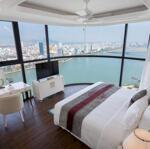 -tại sao bạn nên mua căn hộ tại apec mandala wynham hải dương?
