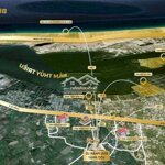 Đất Nền Ven Biển Nha Trang 115M Giá 870 Triệu