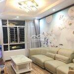 Chung Cư Hoàng Anh Gia Lai Lake View Residence