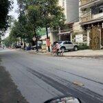 Bán toà nhà văn phòngmặt tiềnđường làng tăng phú q9