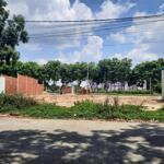 Bán Gấp 2 Lô Đất Gần Khu Công Nghiệp + Bệnh Viện Quốc Tế Tân Tạo