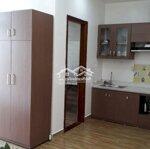Cho thuê căn hộ full đồ giá từ 4 đến 7 triệu/th tạ