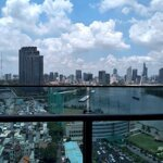 Chung Cư Opal Saigon Pearl 88M² 2Pn