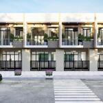 Hot!!!hot bán căn hộ 8 block 145 căn 90m2 2n2wc tại mặt tiền ql1a