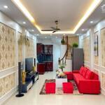 Nhà riêng Kim Giang siêu đẹp 4 tầng 33m2 giá 2 tỷ 95