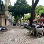 60m2-Mặt phố Nguyễn Cảnh Dị-Hoàng Mai,5 tầng,tiền 4.2m-Vỉa hè 7m,Kinh doanh sầm uất,Gần Hồ