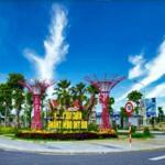 Bán đất nền có sổ trung tâm Điện Thắng Epic Town liền kề DH07. LH: 0935 62 63 54 Mr Tú