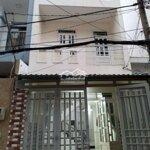 Nhà Góc 2Mthẽm Xe Hơithông Đg Cây Trâm P8 Gv,Giá 7 Triệu