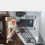 Nhà Rẻ Tỉnh Lộ 10 .Tân Tạo . Bình Tân