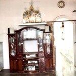 Nhà mặt tiền đường hùng vương tp ngã bảy hg