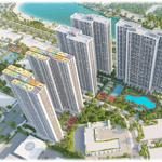 Bán gấp căn chung cư 2PN,1WC dự án Imperia Smart City trong KĐT Vinhomes Smart City Tây Mỗ giá 1,9 tỷ. LH:0979467006