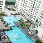 Chung Cư New Saigon-Hoàng Anh Gia Lai 3 15M² 1Pn