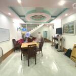 Bán nhà Đất Thánh, phường 6, Tân Bình,52m2,giá chỉ 3 tỷ 7