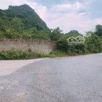 Đất Nghỉ Dưỡng Giá Rẻ 6000Mtại Cao Dương Lương Sơn