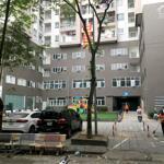 Bán Căn Hộ Chung Cư Azsky (Ruby Tower) Khu Đô Thị Định Công Giá Rẻ