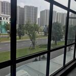 Cho thuê shophouse ngọc trai vinhomes ocean park gần các tòa chung cư là 1 lợi thế 70m2 hoàn thiện