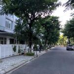 Sở hữu nhà phố tại khu euro village, giá đầu tư - bđs toàn huy hoàng