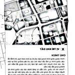 Dự án đất làm văn phòng tại đường lê đức thọ, nam từ liêm, hà nội. lh: 0967479889
