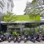 Cho thuê 350m2 mặt tiền khách sạn 175hotel