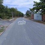 Đất Huyện Long Điền 242M²