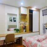 Cơ hội sở hữu căn hộ thương mại cao cấp thuộc dự á
