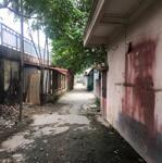 Chính chủ cần bán lô đất sổ đỏ tặng 2 phòng trọ gần cầu vượt đông hải