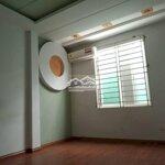 Phòng đẹp 16 m2 105 láng hạ - giá bán 3.0 triệu. khép