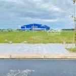 Cặp nền siêu vip dự án vạn phát sông hậu