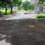 Bán lô đất 100m2 tuyến 2 chung cư lê lác,an hồng,an dương,liên hệ em 0981 265 268 để xem đất
