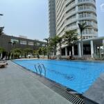 Bán căn hộ cao cấp Azura tầng cao 2 phòng ngủ, giá 5.2 tỷ -  BđsToàn Huy Hoàng
