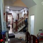 Bán Nhà Ngõ 22 Tôn Thất Tùng 45m2, 4T, 4.4 Tỷ. Gần Phố, Cho Thuê