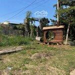 Cần Bán Lô Đấtmặt Tiềnphan Đình Phùng 480M2 Giá Bán 7 Tỷ