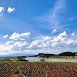Đất Sổ Hồng Sông Nha Nhim | Lâm Đồng