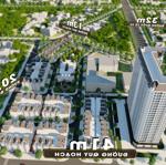 Khu đô thị helianthus center vimefulland đông anh chính sách cực khủng lên đến 7%