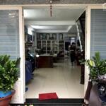 Bán nhà Đường Thống Nhất, Phường 16, Quận Gò Vấp, Hồ Chí Minh