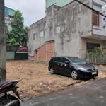 Bán lô đất kiệt ô tô k68 Nguyễn Hữu Thọ 110m2, Hải Châu, Đà Nẵng