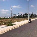 Tôi Cần Tiền Bán Gấp Lô Đất Ở Tthc Huyện Sơn Tịnh.