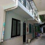 Nhà Gác Suốt 15M2 Ấp 5 Xã Phong Phú Ql50 Bán Gấp