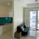 Chung Cư Florita 78M² 2 Phòng Ngủ 2 Vệ Sinhkhu Himlam Q7