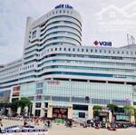 Cho thuê văn phòng tòa Viet Tower, view góc thoáng sáng đẹp tại số 1 Thái Hà. Lh 0909300689