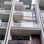 Nhà 79C Bàu Cát, Phường 14, Tân Bình Cho Thuê